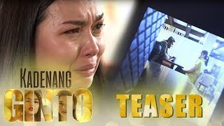 Kadenang Ginto February 21, 2019 Teaser