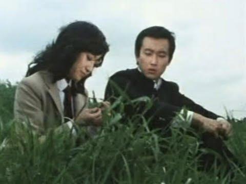 高校教師/第10話「優等生がなぜ家出」1974年