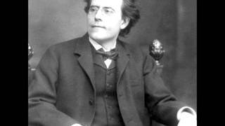 "Gustav Mahler - Symphony No. 8 in E-flat major, ""Symphony of a Thousand""  1/3"