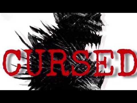 A1one Yola - Cursed