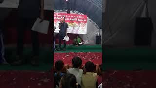 Video Puisi berantai (pecinta,pejuang dan penjual telur) KARANG TARUNA SUB RW 04 download MP3, 3GP, MP4, WEBM, AVI, FLV April 2018