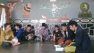 Video MASALAH(majelis sholawat al-falah)-Yaa hanana download MP3, 3GP, MP4, WEBM, AVI, FLV Oktober 2018