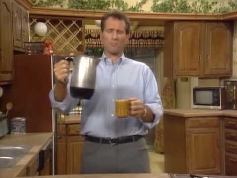Al Bundy Coffee