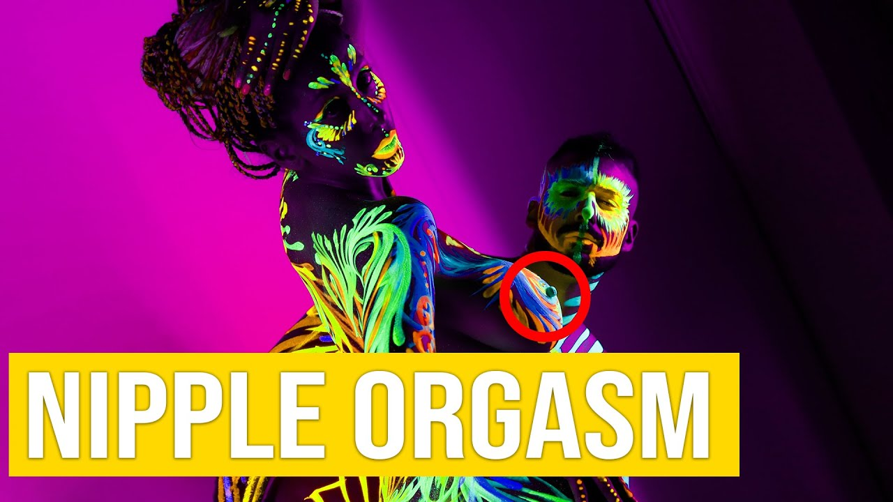Download How To Give A Girl A Nipple Orgasm! Secret Orgasm Techniques!