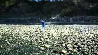 Kitsap Memorial Beach 2