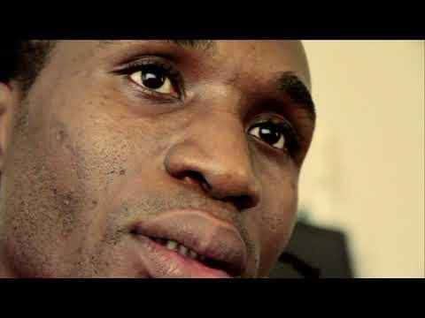 HOLLAND ano PARADIJS 2(FULL MOVIE)Surinaamse speelfilm