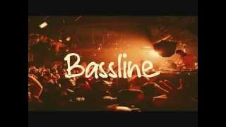 GotSome - Bassline Ft. The Get Along Gang (Amtrac Remix)