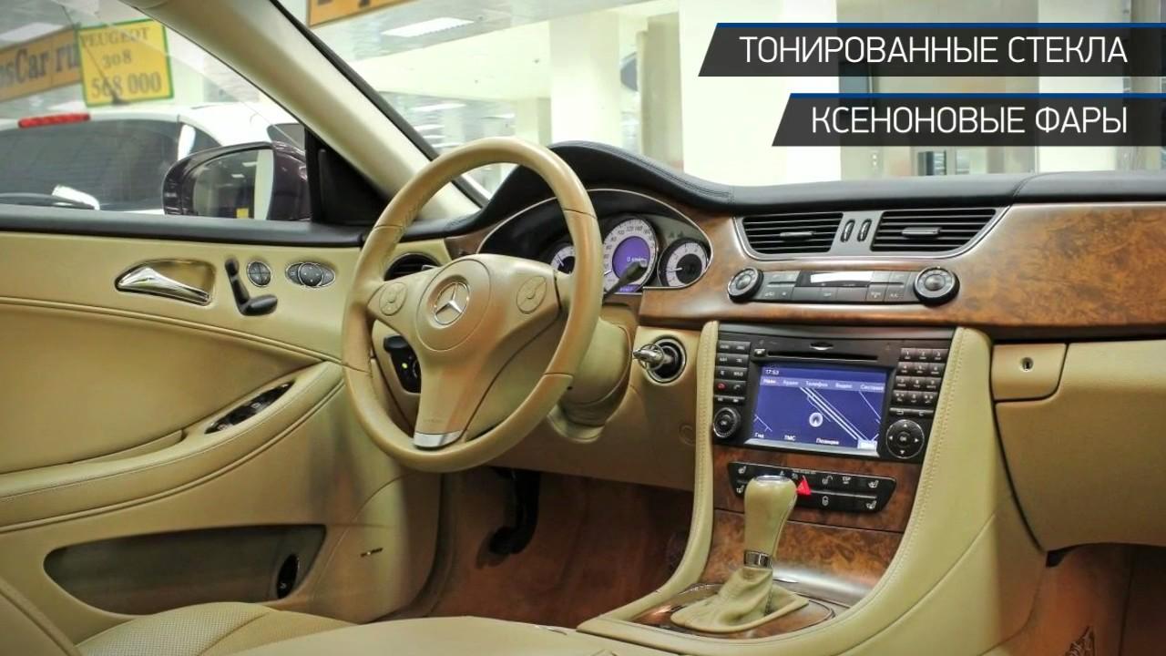 Автомобили mercedes-benz glk новые и с пробегом в беларуси частные. Купить или продать автомобиль mercedes-benz glk на сайте автомалиновка. Машина находится в бобруйске скоро поеду в москву. Машина 90% в.