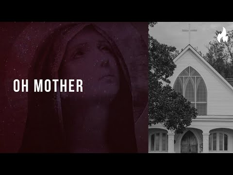 Oh Mother (feat. John Finch & Greg Boudreaux) // The Vigil Project