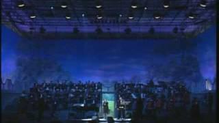 Ave Maria (Live). Luciano Pavarotti & Dolores O