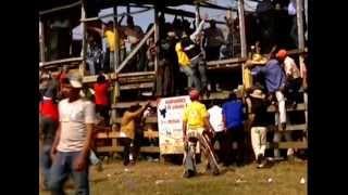 JARIPEO EN CHONTALES NICARAGUA