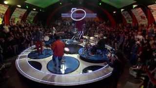 Baixar Sambô - Zóio de Lula (DVD Estação Sambô - HD) Oficial