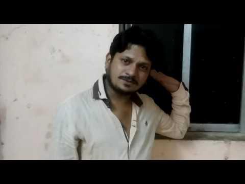 Actor Ashish Sen Audtion