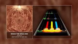 Download Video Mindscar - When The Soul Dies (GH3+, PS & CH) MP3 3GP MP4