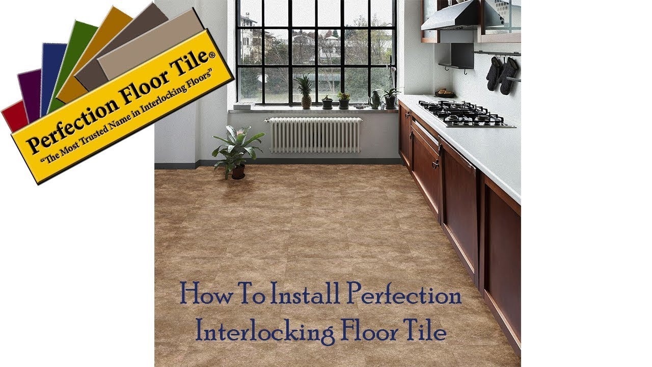 floor home perfection design for floors master tile price ideas new decoration your with perfect