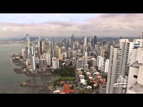Panama Home Realty Commercial