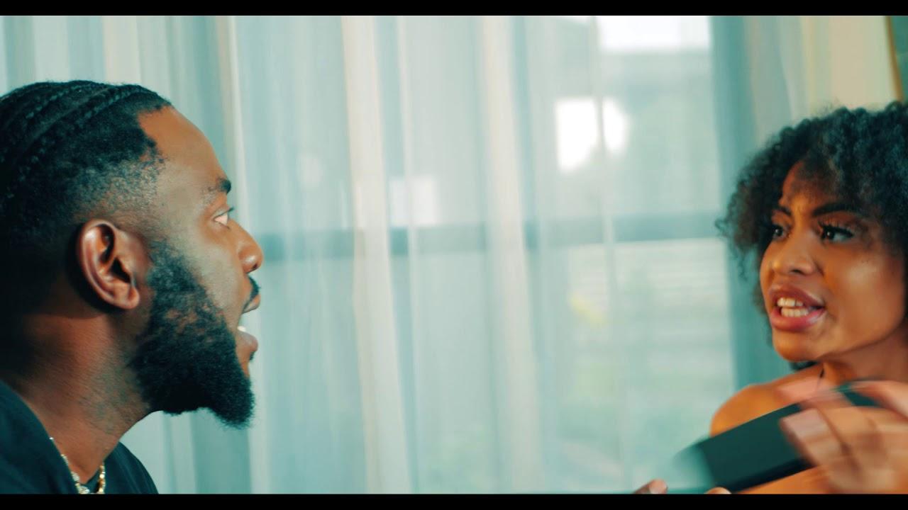 Download SlapDee - Teti ft Elisha (Official Music Video)