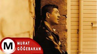 Murat Göğebakan - Anlasana - ( Official Video )