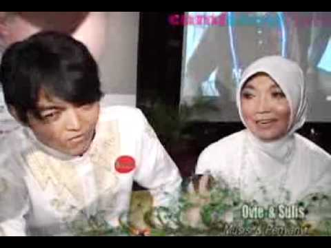 Band Wali Berharap Tidak Memalukan di FILM 'Baik-Baik Sayang' - CumiCumi.com