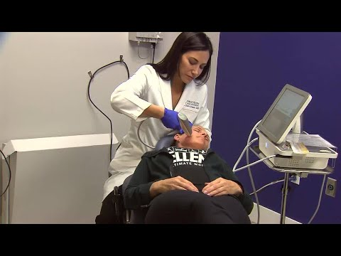 Sublime, Sublative devices help tighten skins without going under the knife