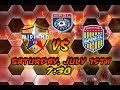 NPSL Lonestar Division Championship Midland/Odessa FC vs Shreveport Rafters FC video & mp3