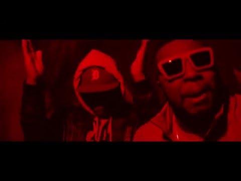 K Deezy ft Royce Da 59  Aint I On It