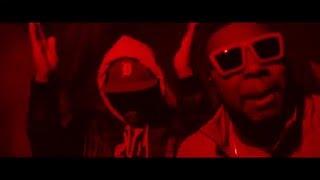 K Deezy ft. Royce Da 5'9 - Aint I On It