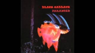 Repeat youtube video Black Sabbath: Iron Man 1970 - Album: Paranoid HQ