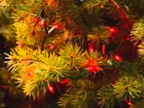 Bing Crosby - I Heard The Bells On Christmas Day
