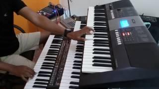 Wada karle sajna instrumental