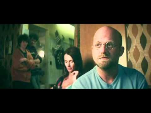 Trailer do filme 4Some