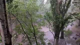 Symfomania-   Дождь   Rain