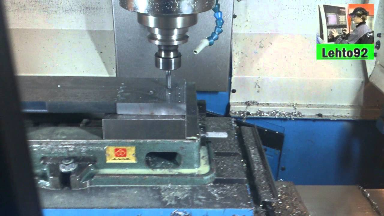 jig and fixture for milling. jig and fixture for milling