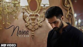 UZAIR - 'NAINA' Cover | Aamir Khan | Arijit Singh | Dangal