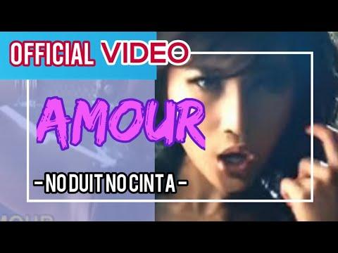 Amour - No Duit No Cinta