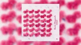 Boris Dlugosch - In Love