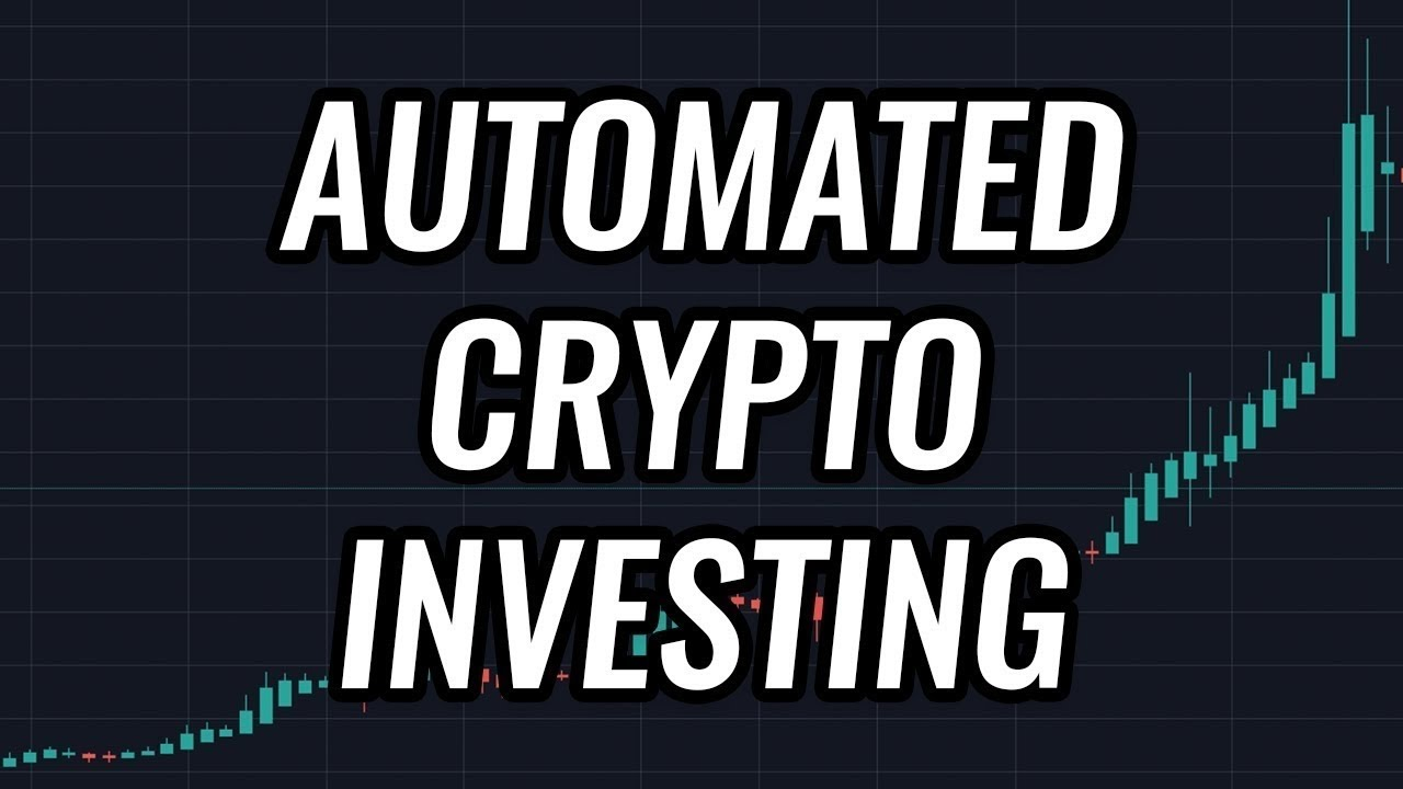 cryptocurrency investing youtube