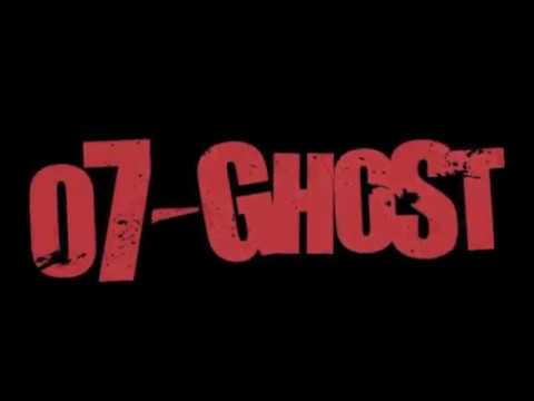 07-GHOST Trailer