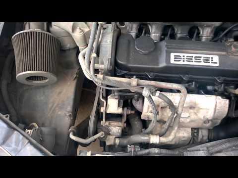 95 Honda Civic Abs Sensor Location likewise En likewise NEW Fuse Box Opel 9 133 066 12 38 008 Astra F 17 TD 50kW X17DTL together with Watch also Watch. on fuse box opel astra 1998