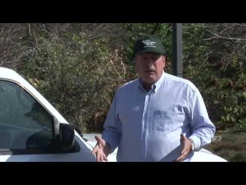 Pest Control : About Pest Control Jobs