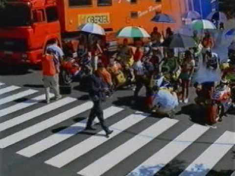 Terra Mobile: Internet va contigo-Deportes (2000)