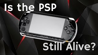 PSP Review