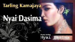 Tarling+Kamajaya+Cerita+%22+Nyai+Dasima+%22