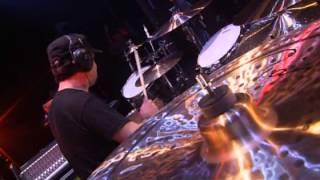 Joe Satriani -  Live! 2006