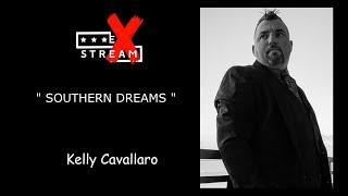 SOUTHERN DREAMS LINEDANCE (KELLY CAVALLARO) STREAMLINE WEEK 12