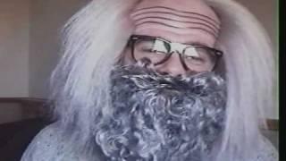 Download raymondo as Shamus McJohnston`s 40th birthday song for karen.avi MP3 song and Music Video