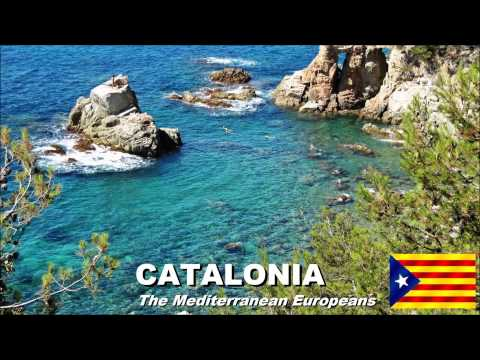 "BBC Radio 4 on Catalan song ""L'Estaca"""