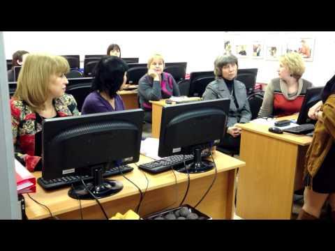 Курсы бухгалтеров онлайн. Дистанционное обучение
