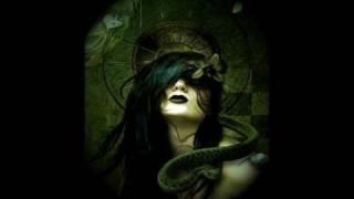 """""""Nag (The Serpent King)"""" by Carol Tatum and Charles Edward (CD:  """"ANCIENT DELIRIUM"""")"""