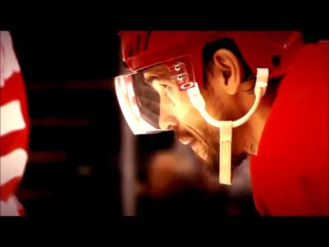 Nhl  Motivation Inspirational Hockey Video Hd